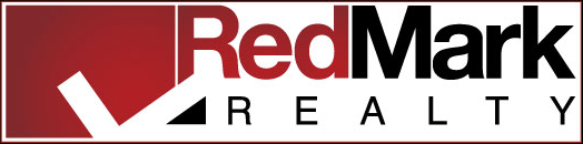 RedMark Realty