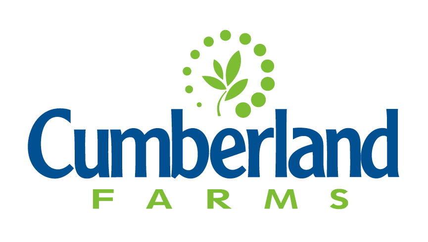 Cumberland_Farms_New_Logo