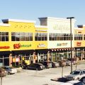 Shops At Village Plaza Clifton Park NY