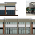 Malta Mixed Use Development – 1 Kelch Dr