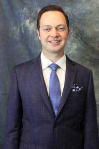 Alex Kutikov
