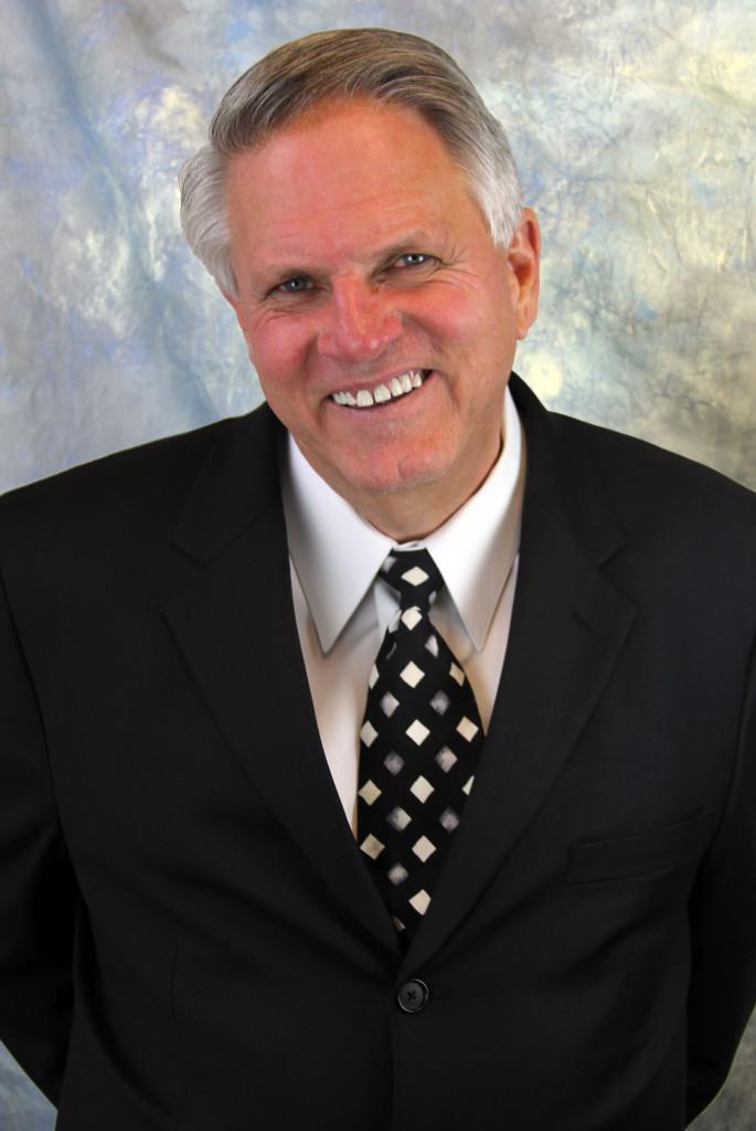 Donald M. Cepiel Sr.
