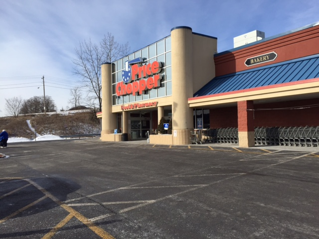 795 E. Main St, Cobleskill, NY