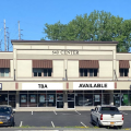 640 New Loudon Road, Latham, NY 12110