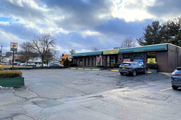 678 New Loudon Road